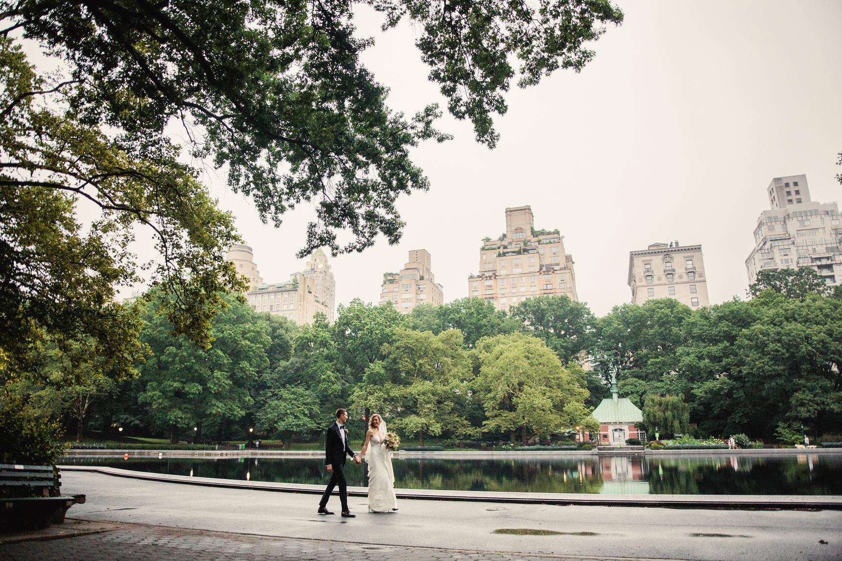 Jory_LoebBoathouse_CentralPark_NewYork_WeddingPhotographer109.jpg