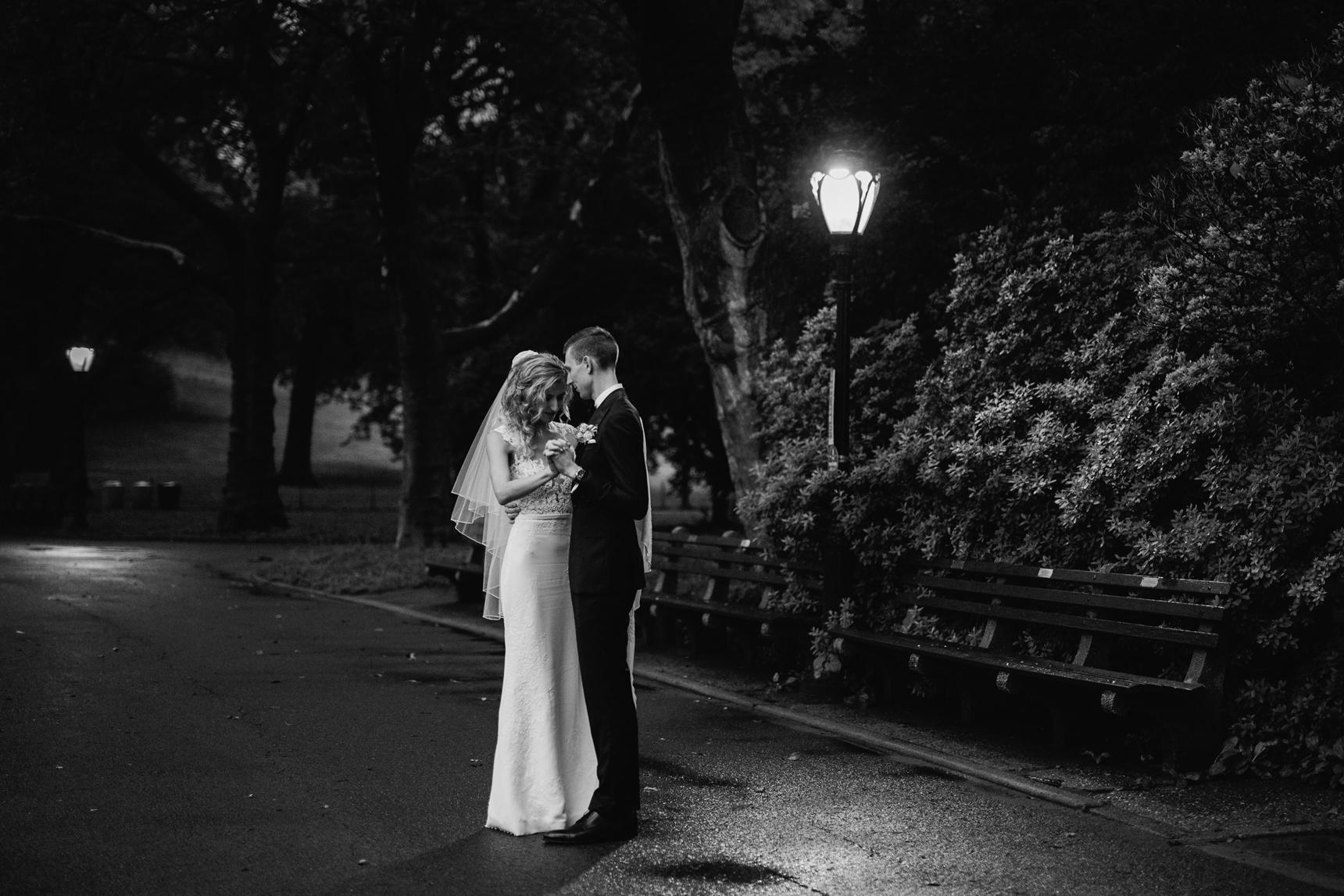 Jory_LoebBoathouse_CentralPark_NewYork_WeddingPhotographer111.jpg