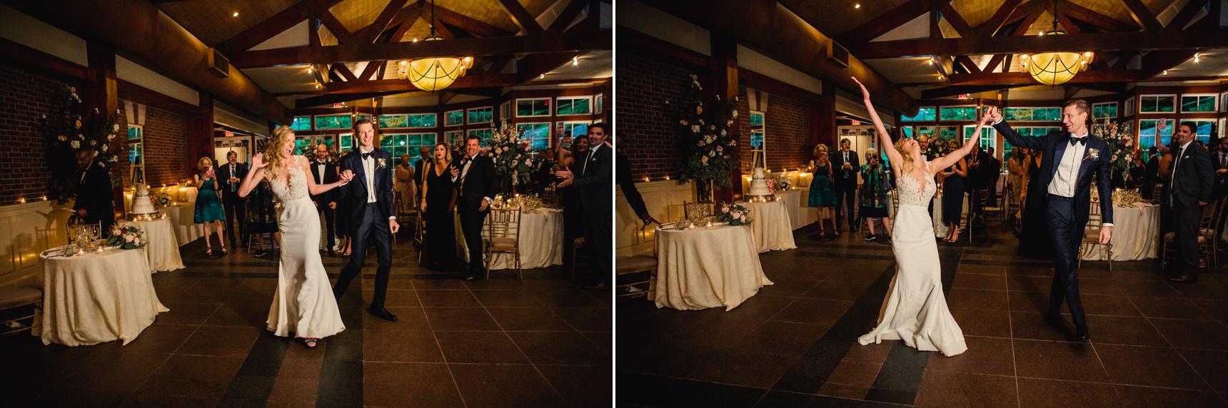 Jory_LoebBoathouse_CentralPark_NewYork_WeddingPhotographer116.jpg