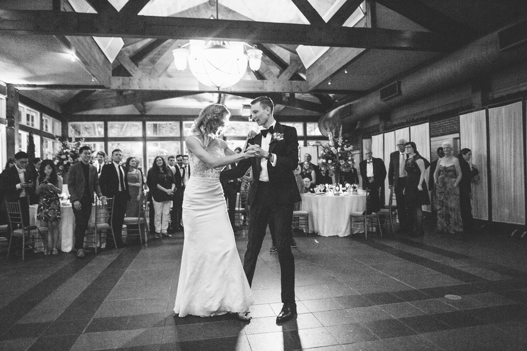 Jory_LoebBoathouse_CentralPark_NewYork_WeddingPhotographer117.jpg