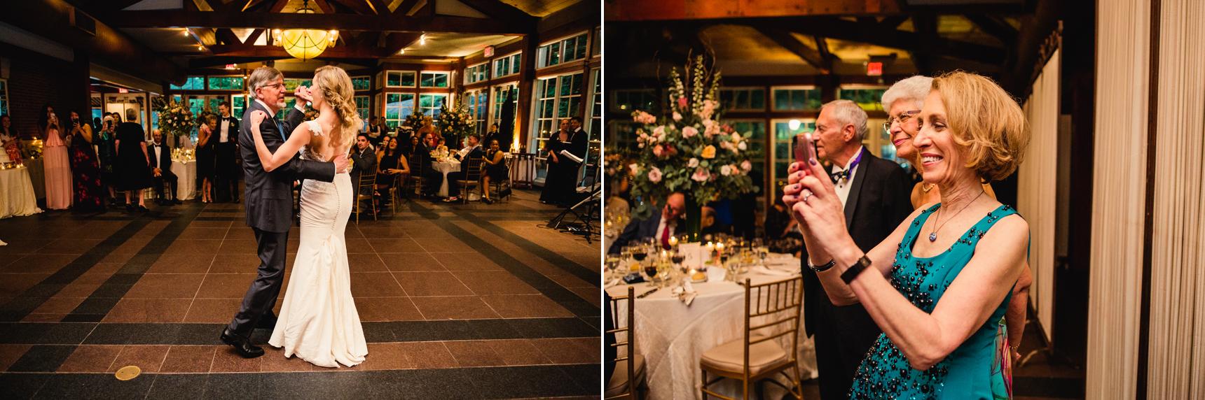 Jory_LoebBoathouse_CentralPark_NewYork_WeddingPhotographer119.jpg