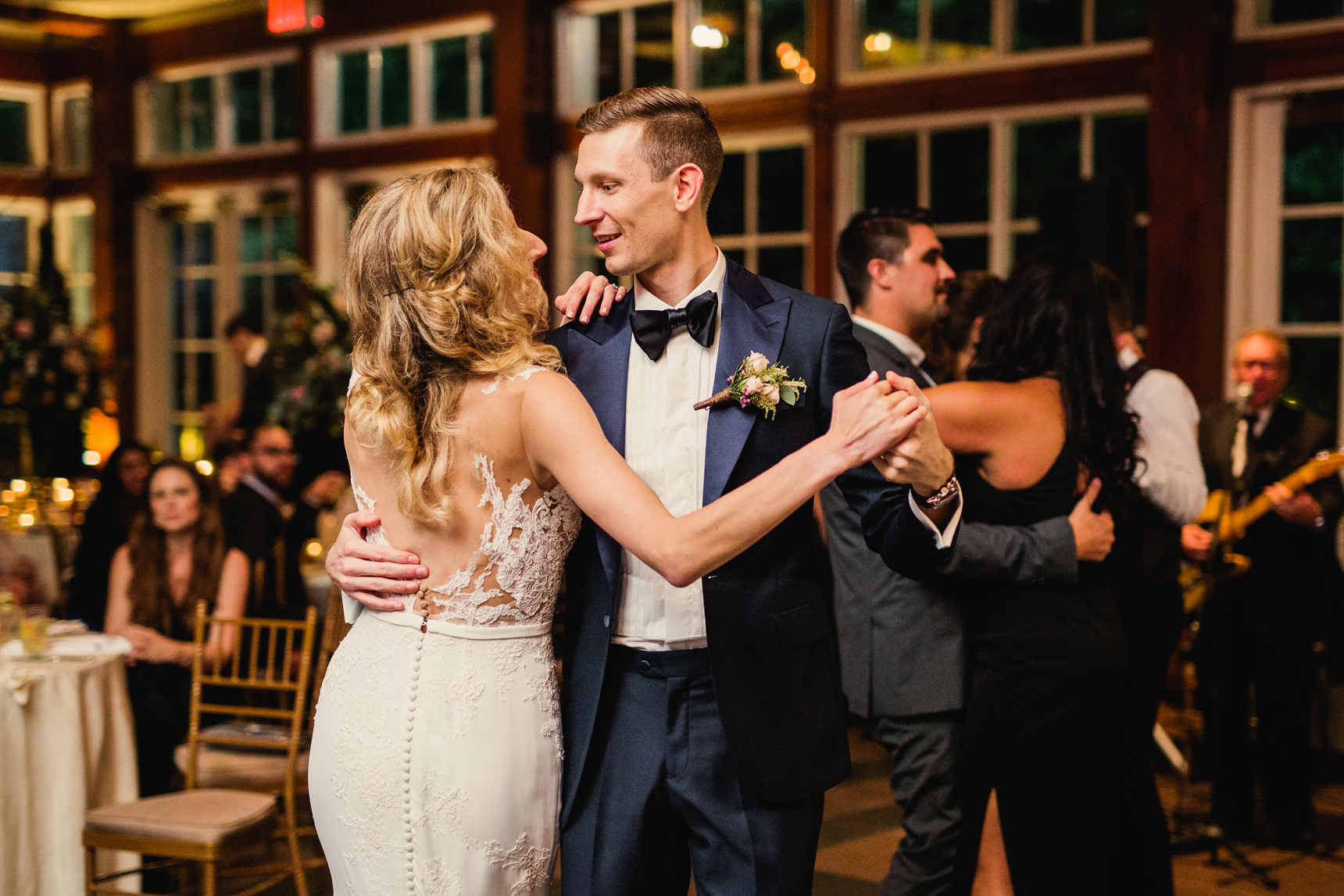 Jory_LoebBoathouse_CentralPark_NewYork_WeddingPhotographer123.jpg