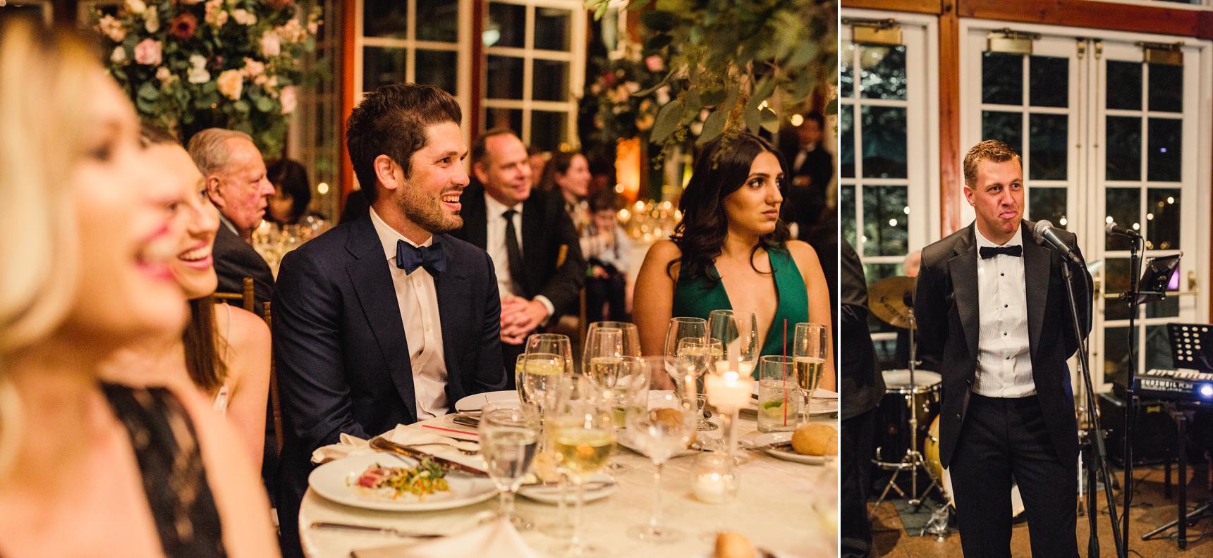 Jory_LoebBoathouse_CentralPark_NewYork_WeddingPhotographer126.jpg
