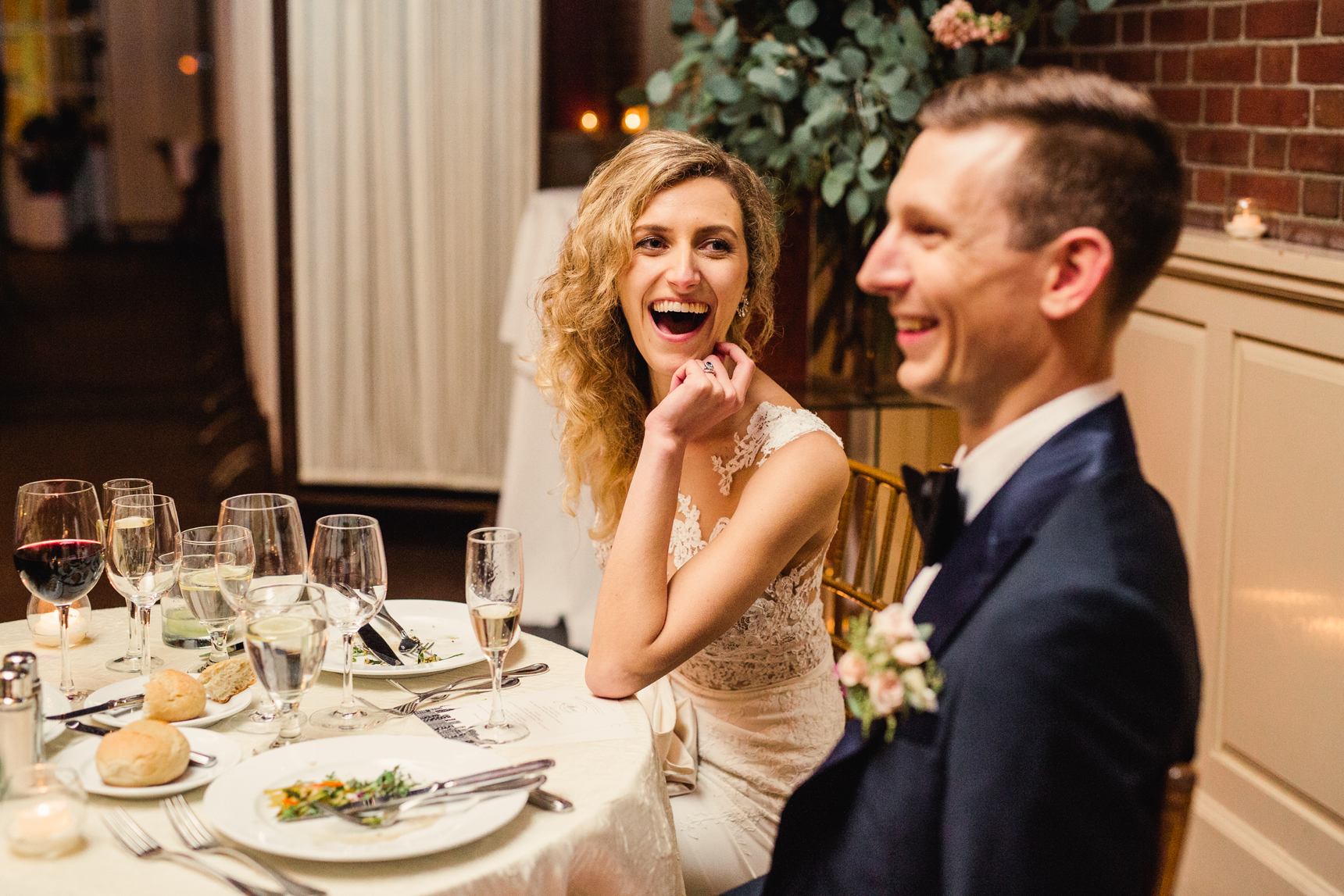 Jory_LoebBoathouse_CentralPark_NewYork_WeddingPhotographer127.jpg
