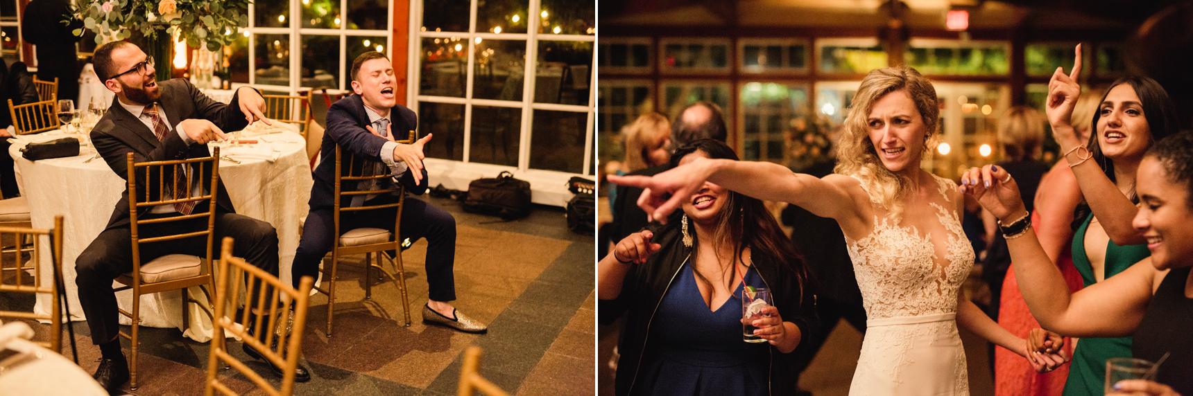 Jory_LoebBoathouse_CentralPark_NewYork_WeddingPhotographer130.jpg