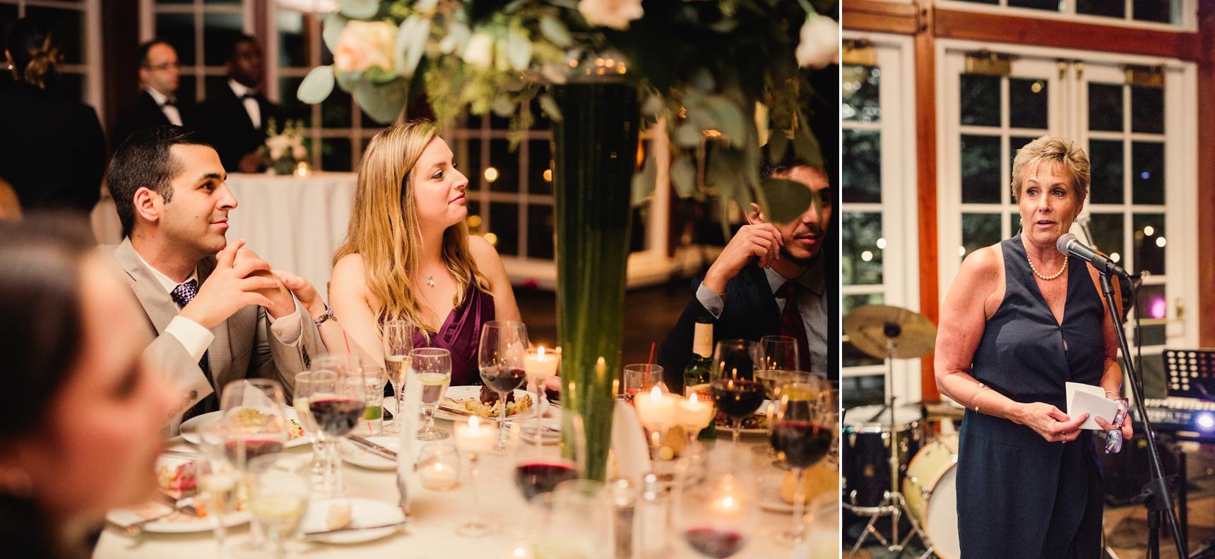 Jory_LoebBoathouse_CentralPark_NewYork_WeddingPhotographer131.jpg