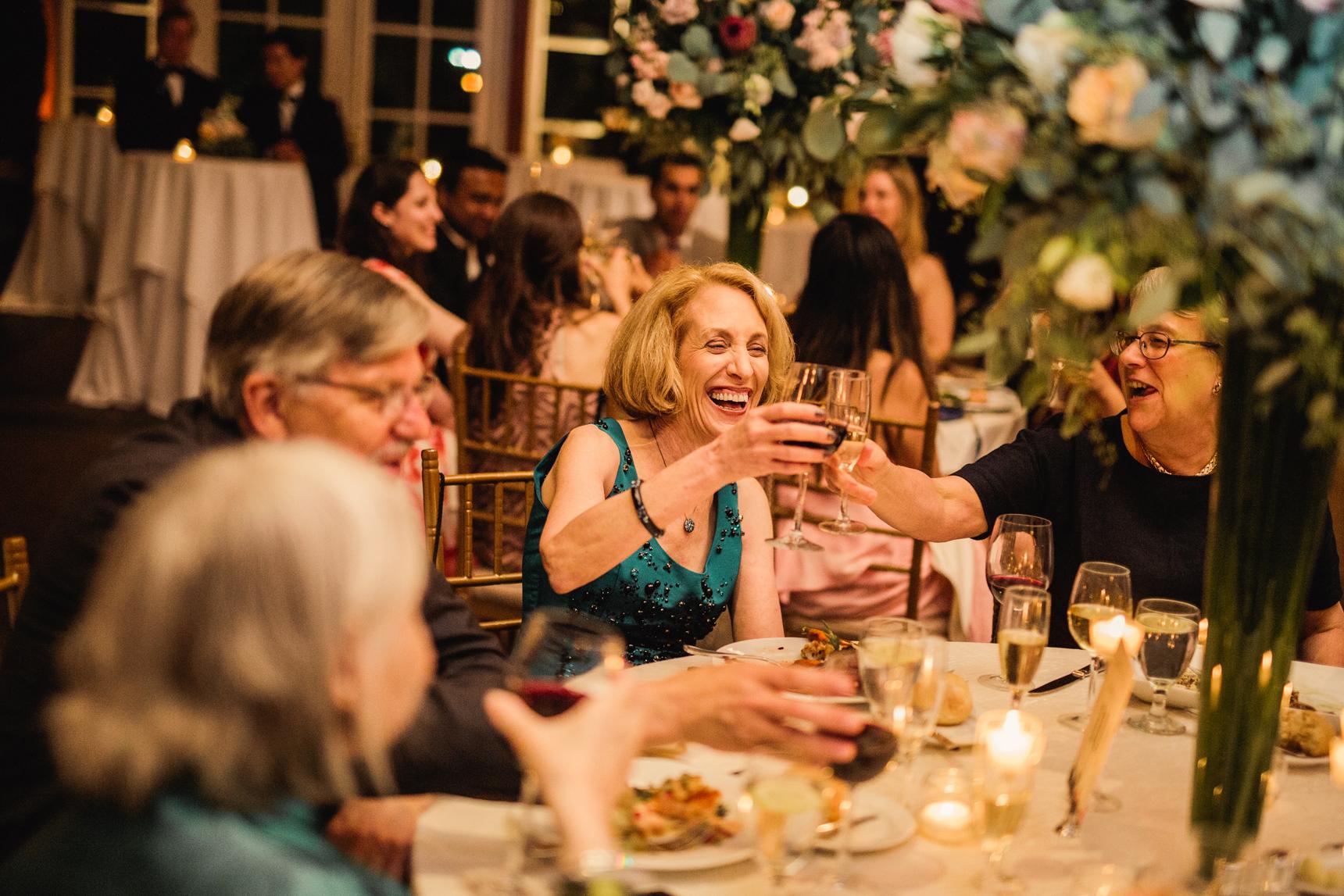 Jory_LoebBoathouse_CentralPark_NewYork_WeddingPhotographer132.jpg