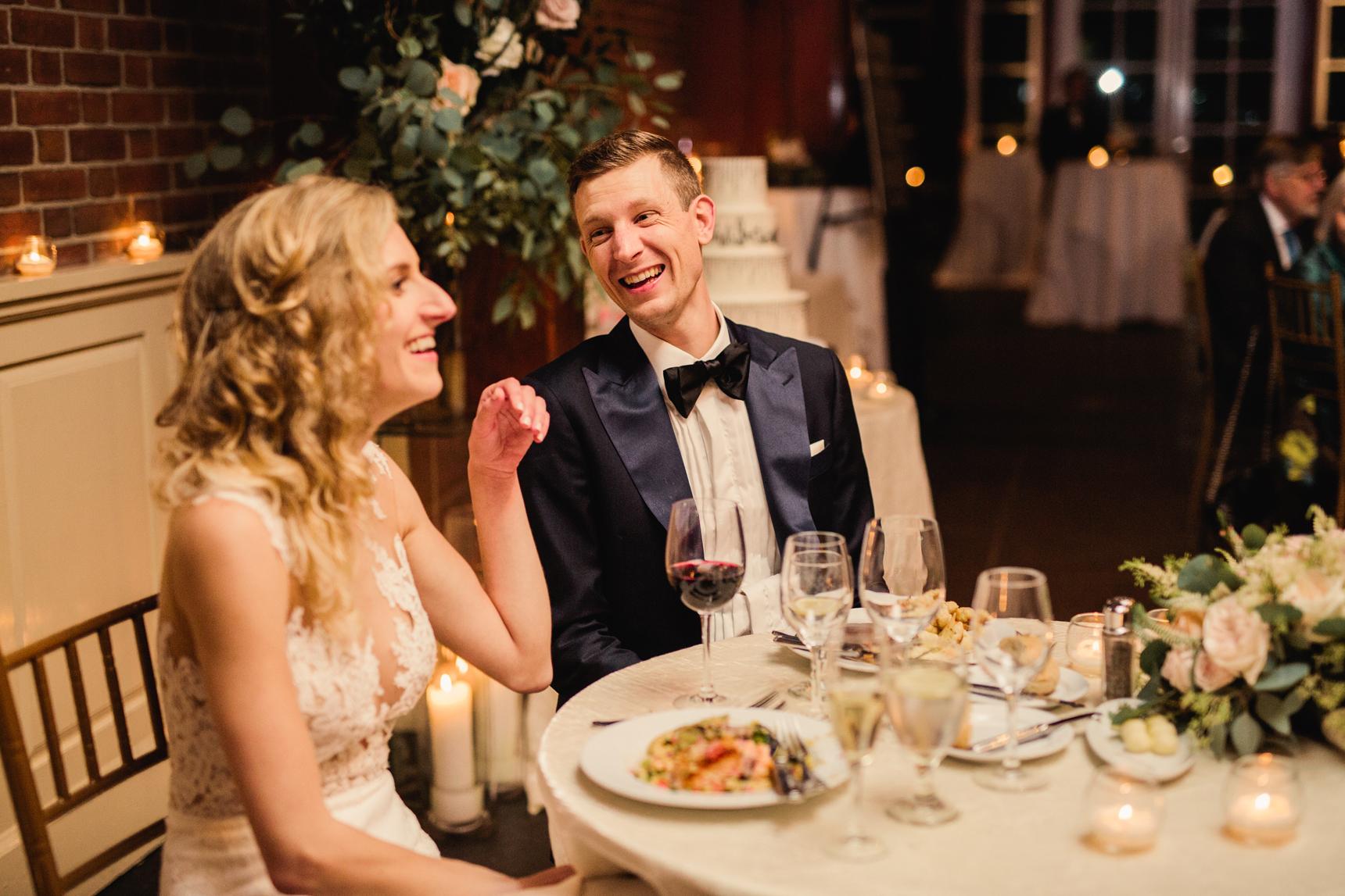 Jory_LoebBoathouse_CentralPark_NewYork_WeddingPhotographer133.jpg