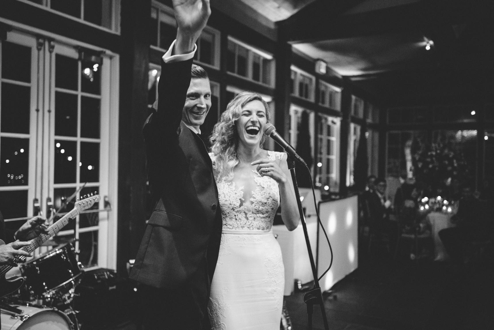Jory_LoebBoathouse_CentralPark_NewYork_WeddingPhotographer141.jpg
