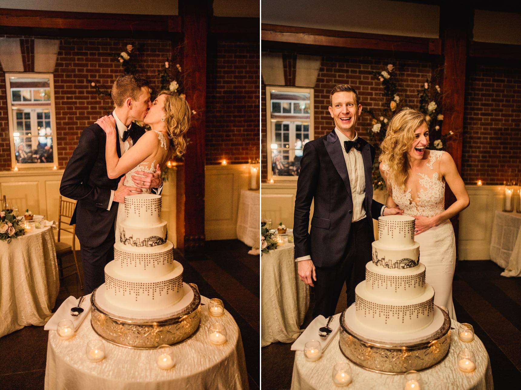 Jory_LoebBoathouse_CentralPark_NewYork_WeddingPhotographer142.jpg