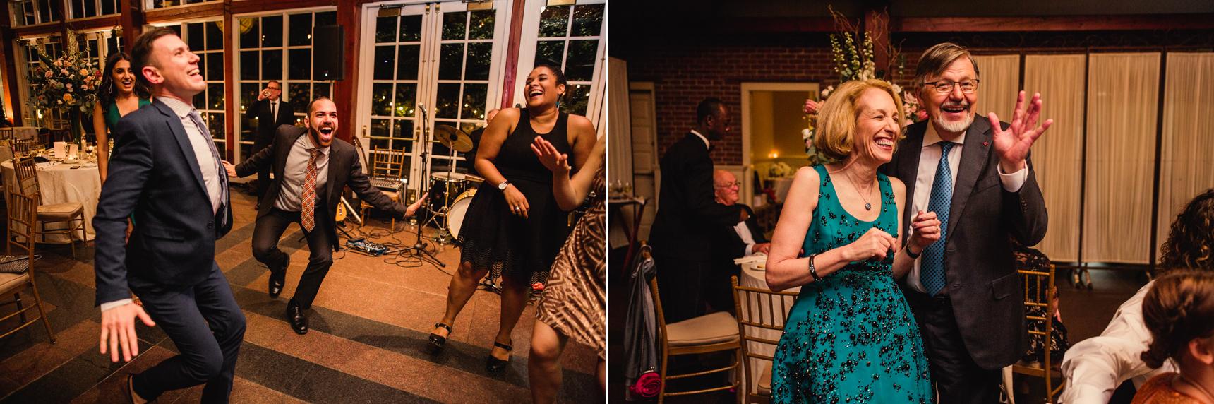 Jory_LoebBoathouse_CentralPark_NewYork_WeddingPhotographer145.jpg