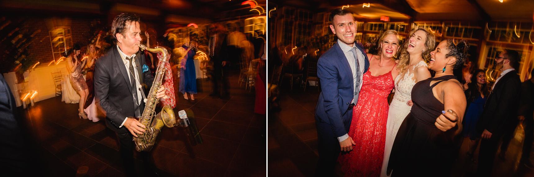 Jory_LoebBoathouse_CentralPark_NewYork_WeddingPhotographer151.jpg