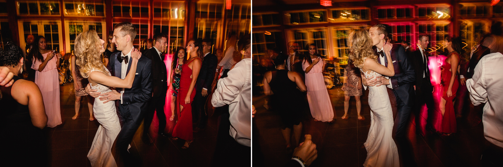 Jory_LoebBoathouse_CentralPark_NewYork_WeddingPhotographer153.jpg