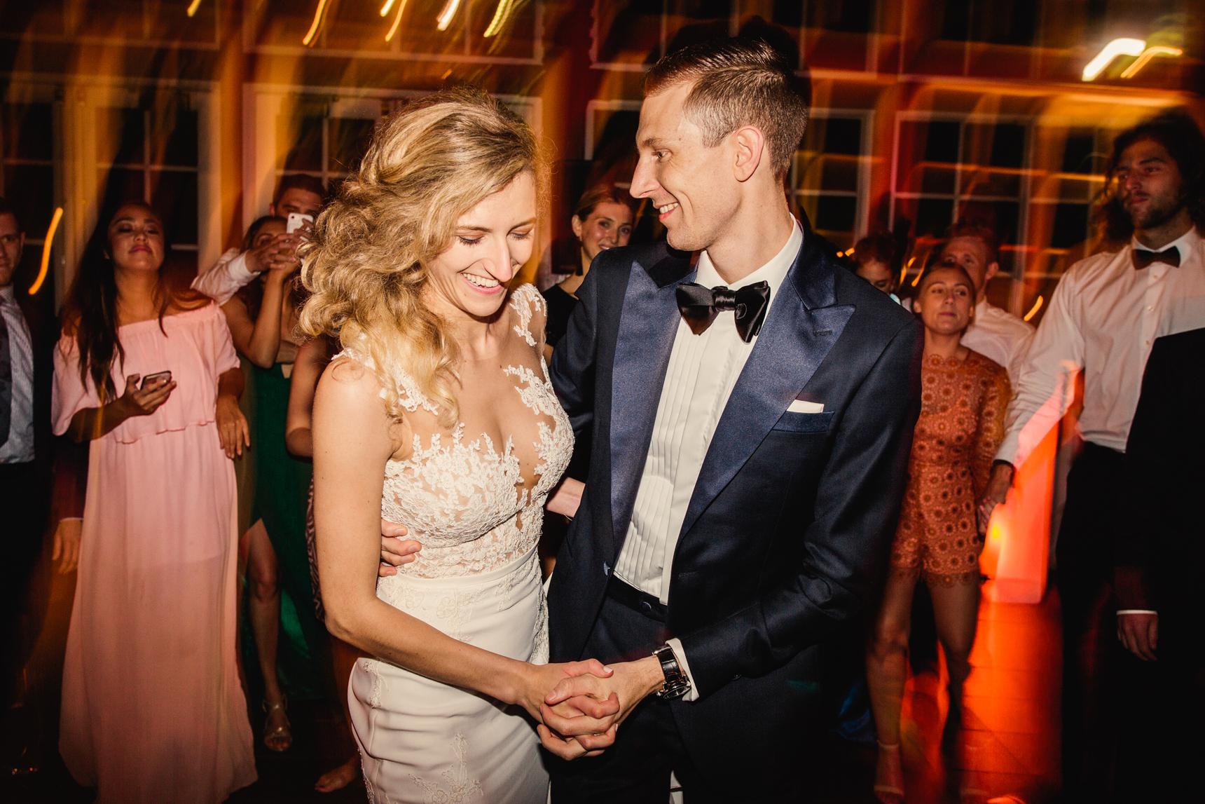 Jory_LoebBoathouse_CentralPark_NewYork_WeddingPhotographer154.jpg