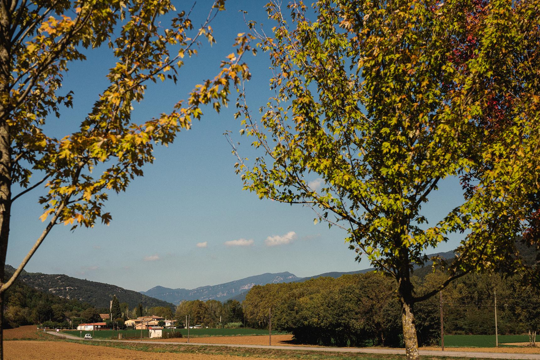 Short_Girona_Spain_WeddingPhotographer001.jpg