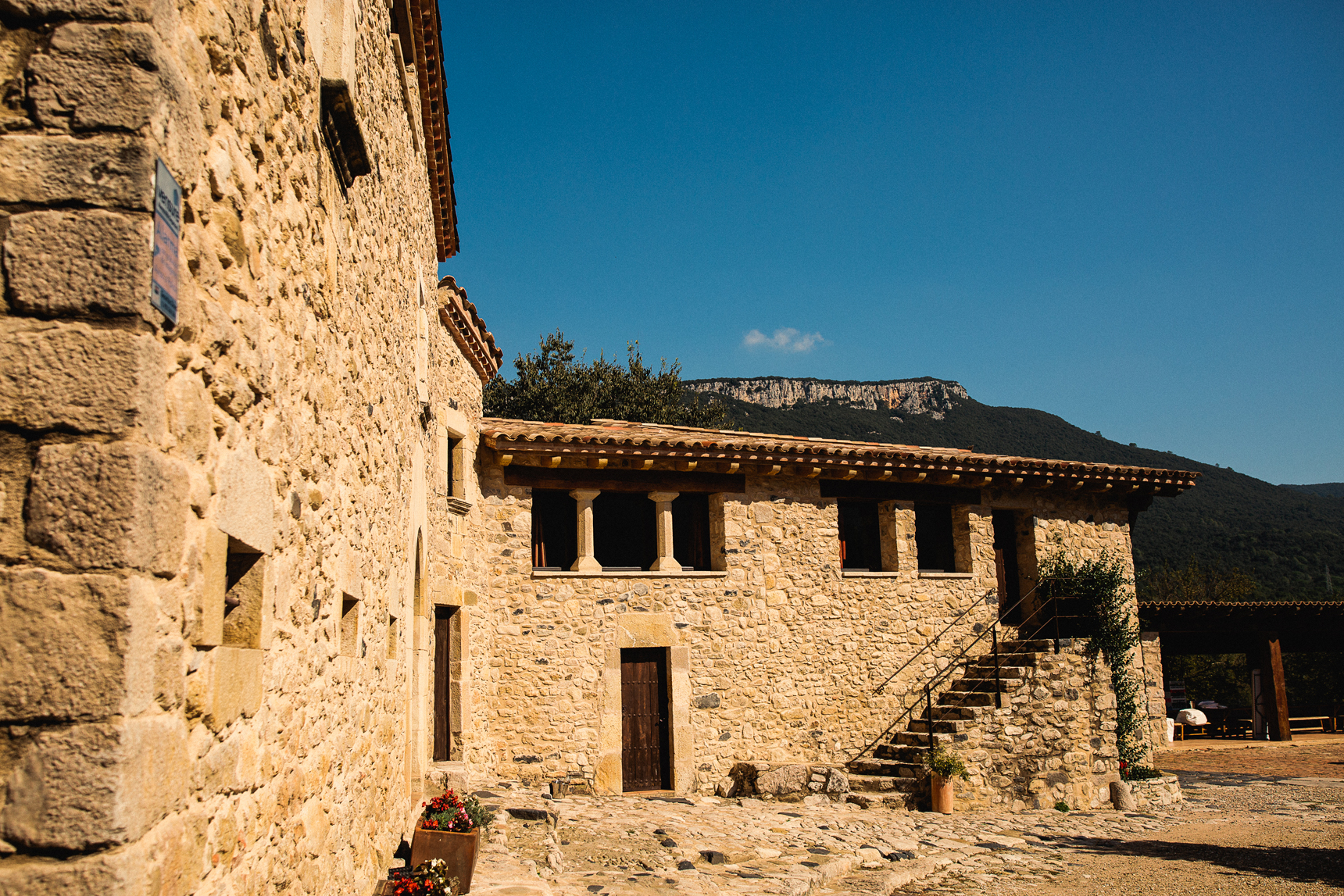 Short_Girona_Spain_WeddingPhotographer004.jpg