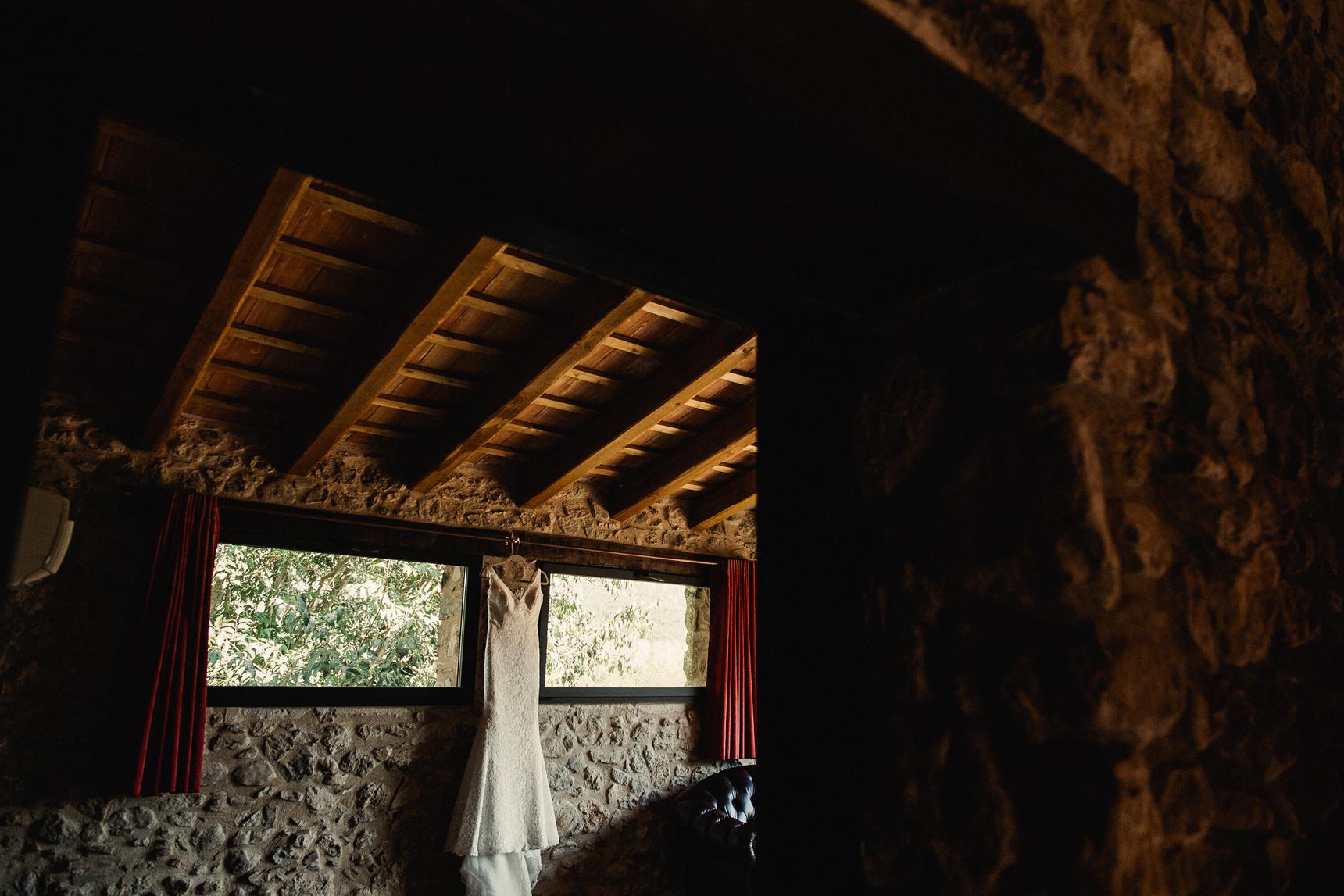 Short_Girona_Spain_WeddingPhotographer006.jpg