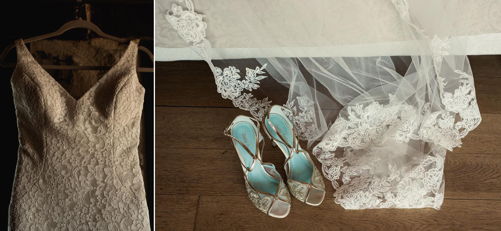 Short_Girona_Spain_WeddingPhotographer011.jpg