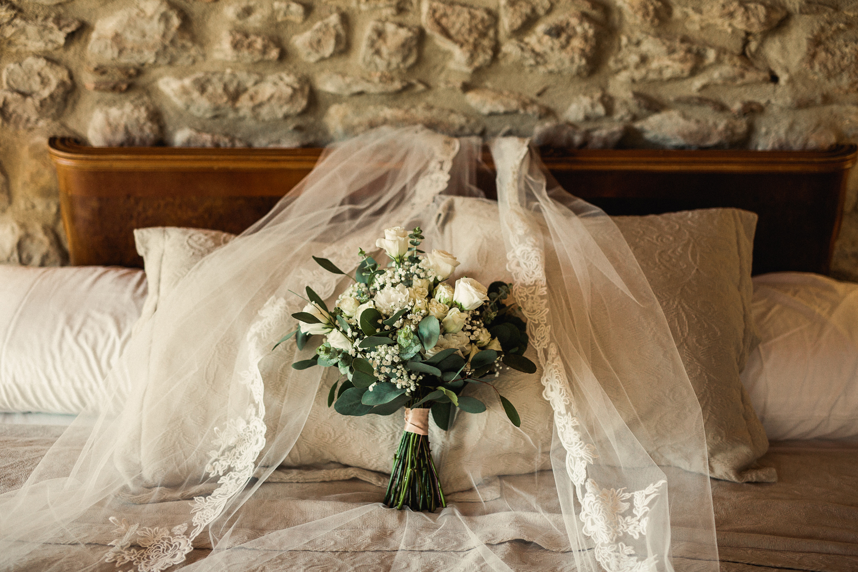 Short_Girona_Spain_WeddingPhotographer012.jpg