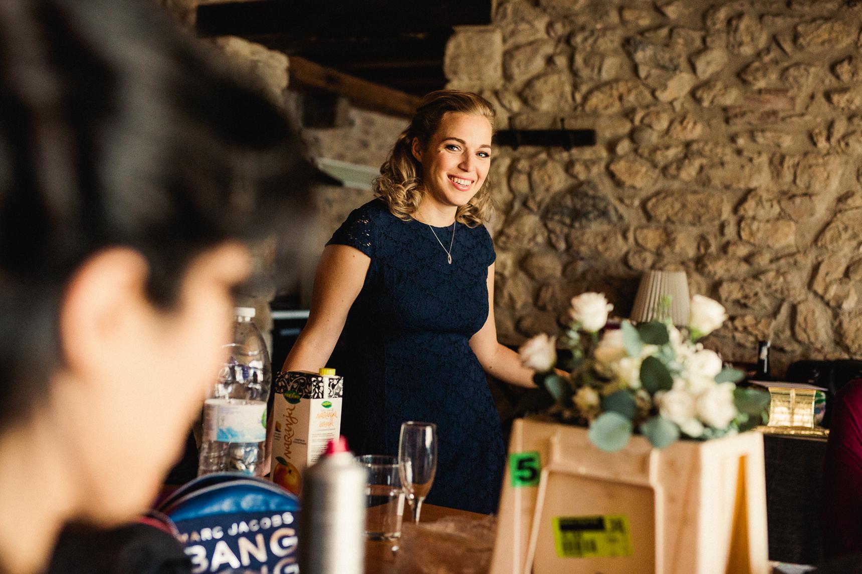 Short_Girona_Spain_WeddingPhotographer015.jpg