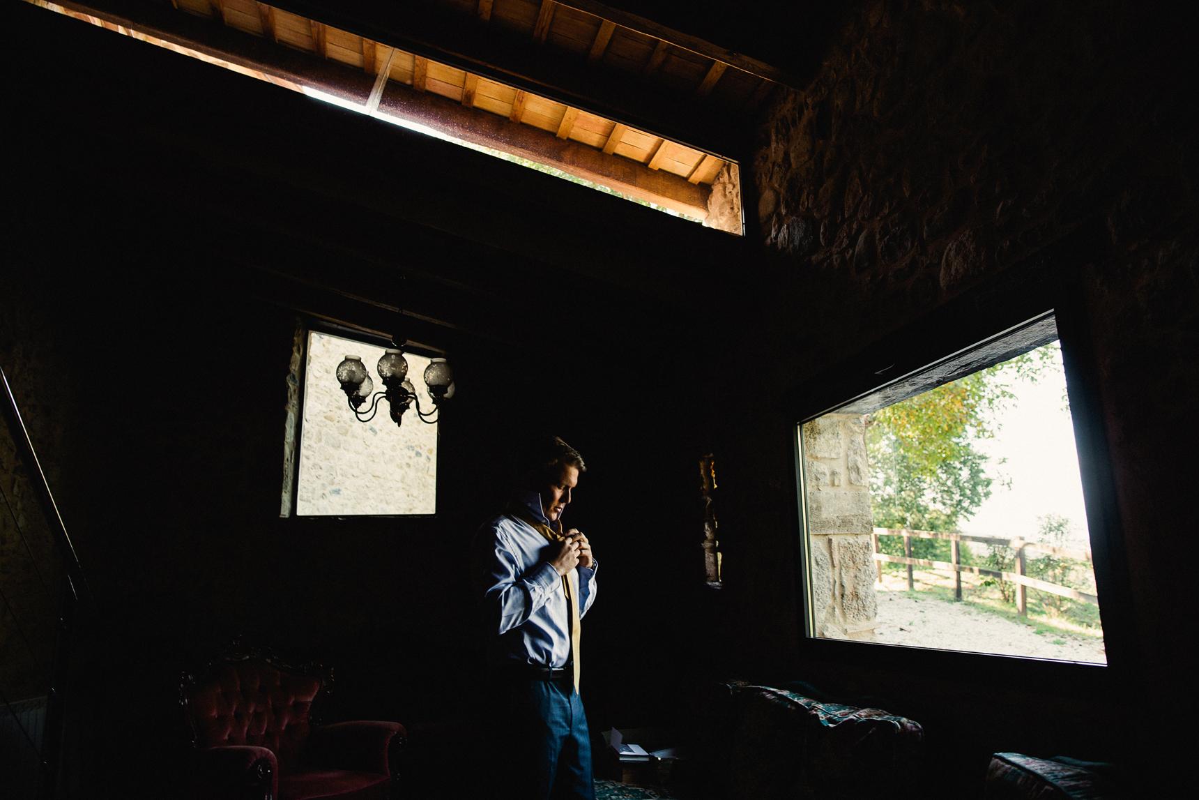 Short_Girona_Spain_WeddingPhotographer025.jpg