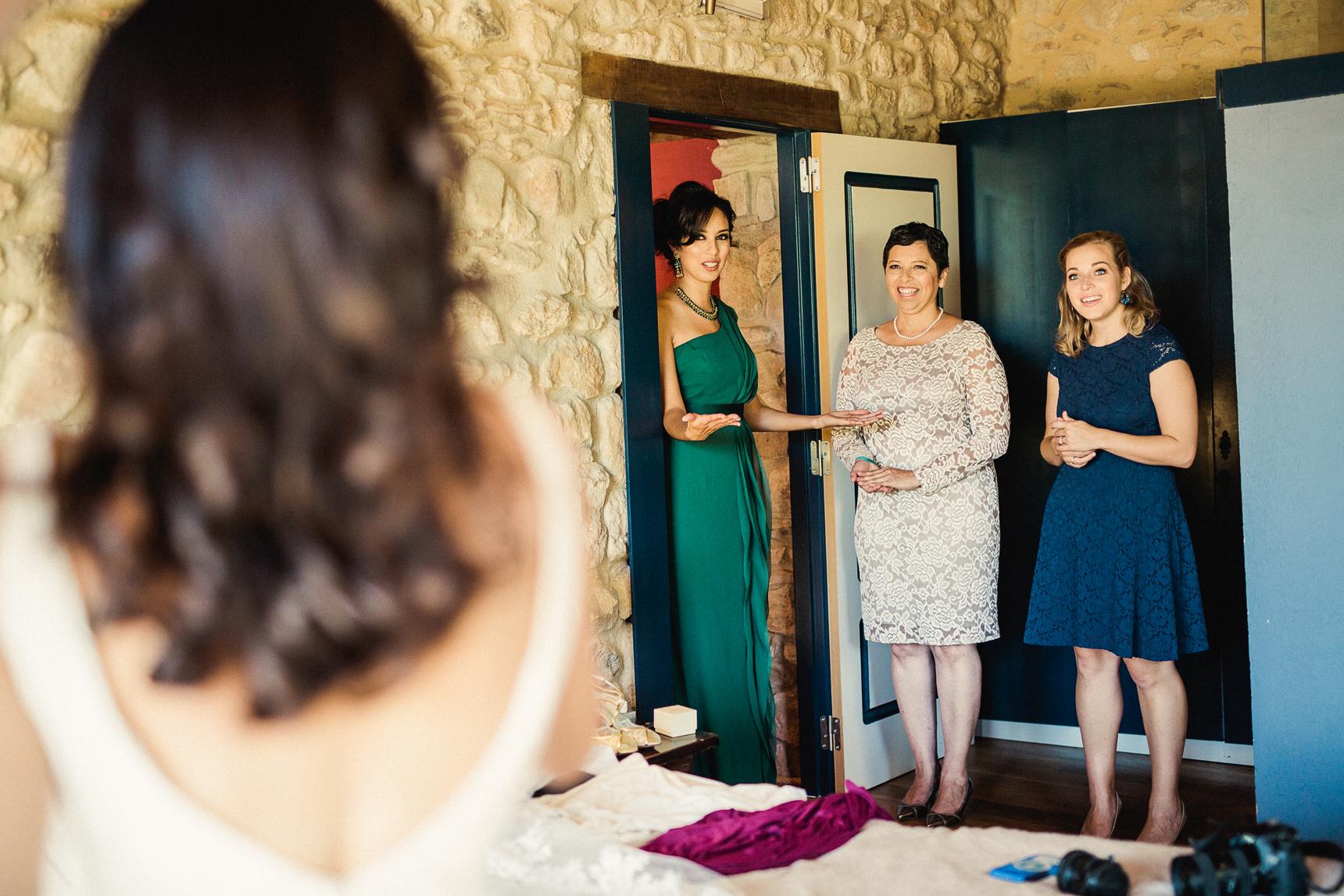 Short_Girona_Spain_WeddingPhotographer027.jpg