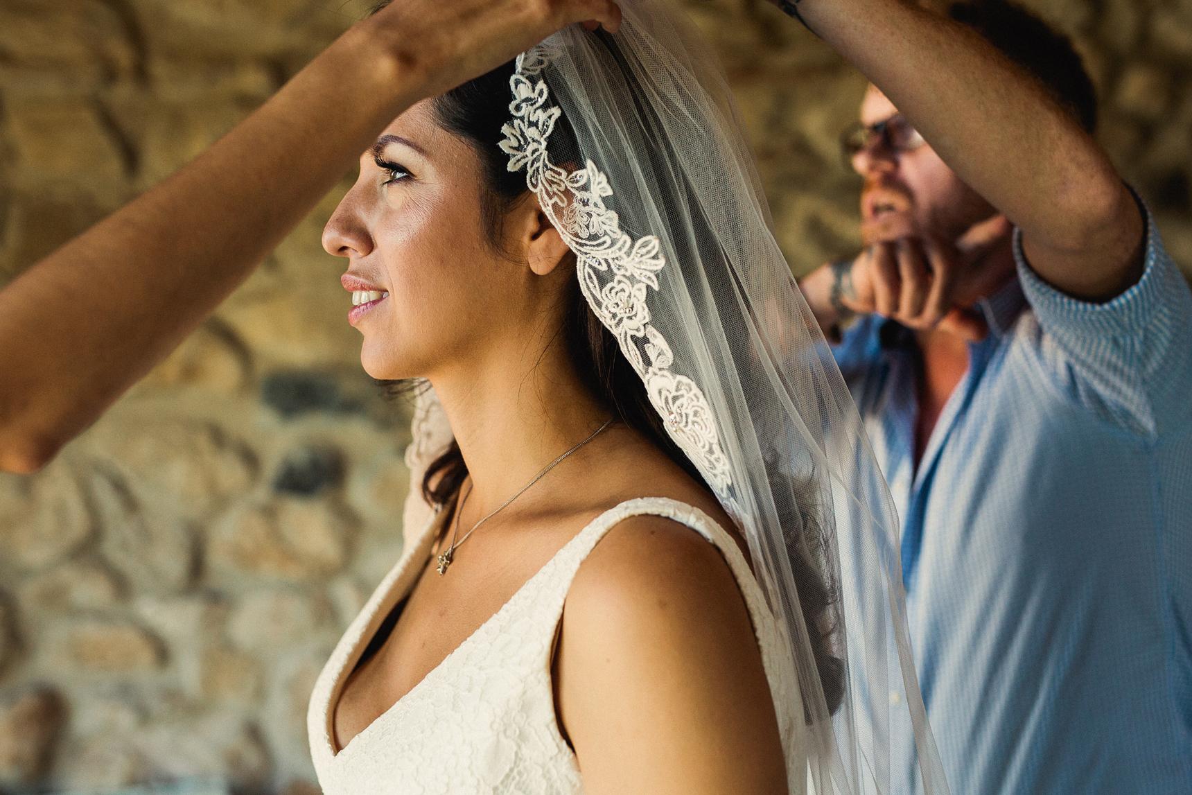 Short_Girona_Spain_WeddingPhotographer028.jpg