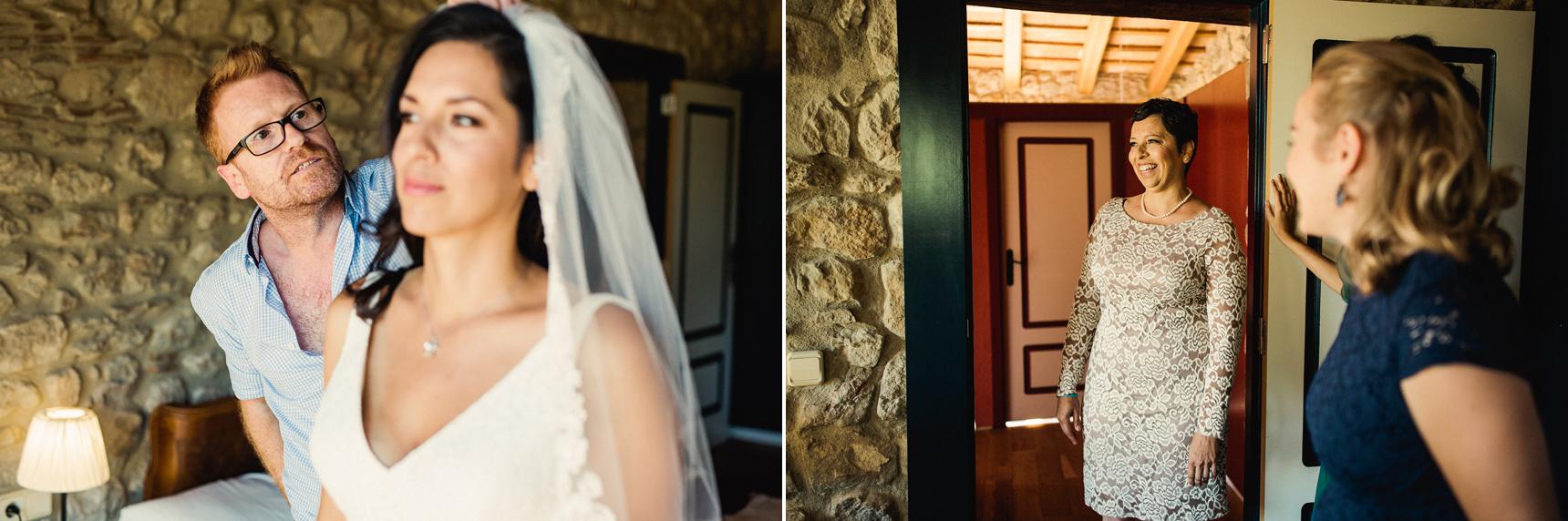 Short_Girona_Spain_WeddingPhotographer029.jpg