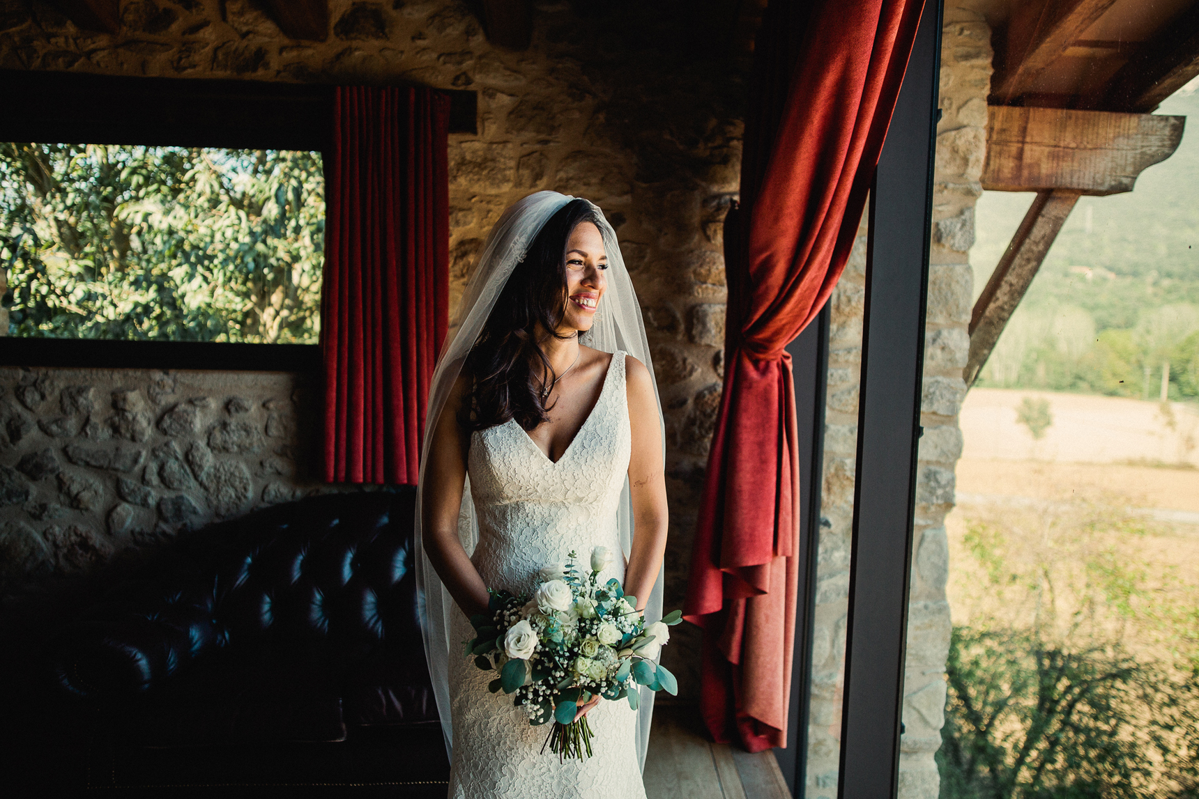 Short_Girona_Spain_WeddingPhotographer030.jpg