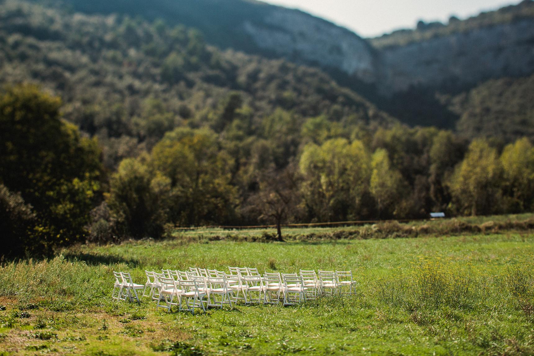 Short_Girona_Spain_WeddingPhotographer033.jpg