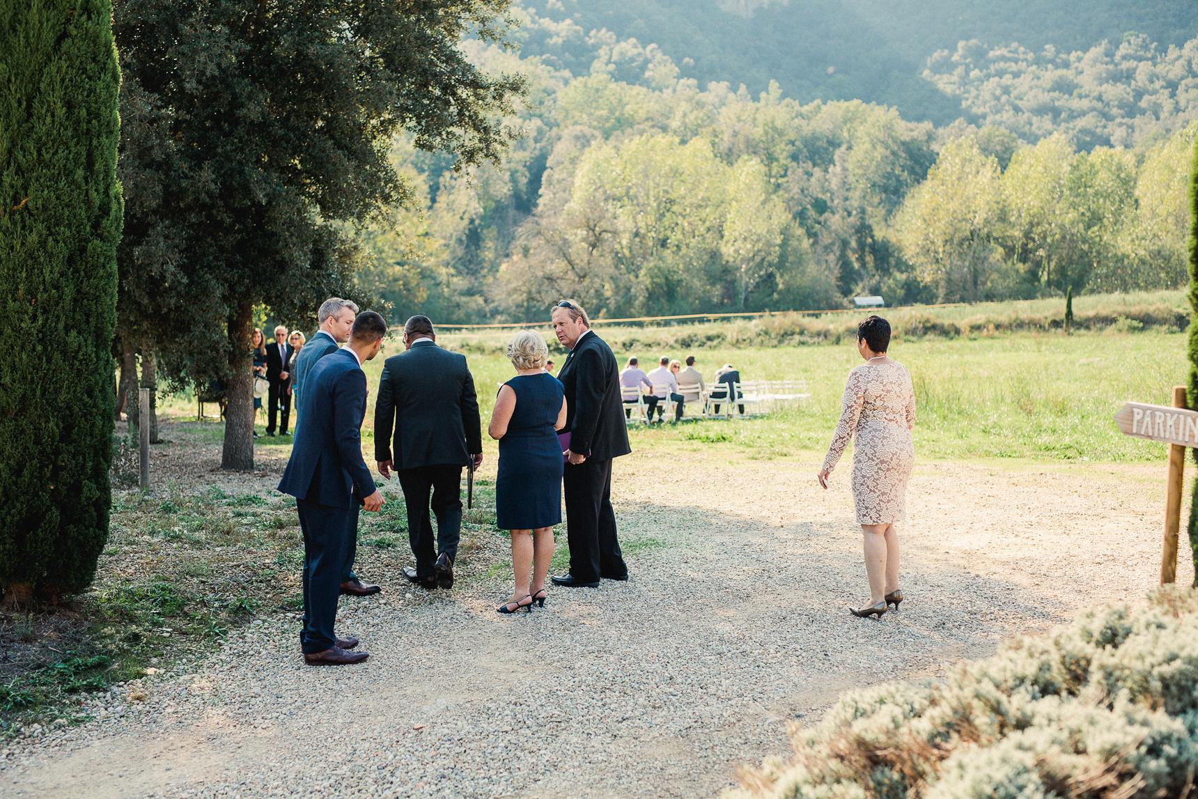 Short_Girona_Spain_WeddingPhotographer035.jpg
