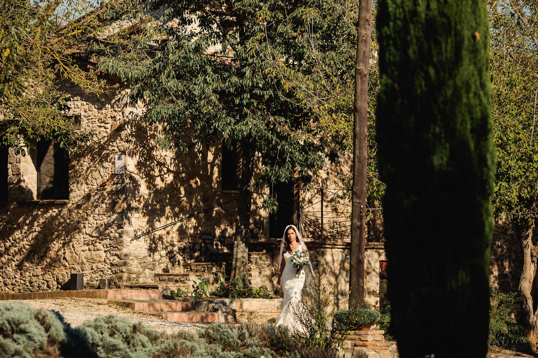 Short_Girona_Spain_WeddingPhotographer036.jpg