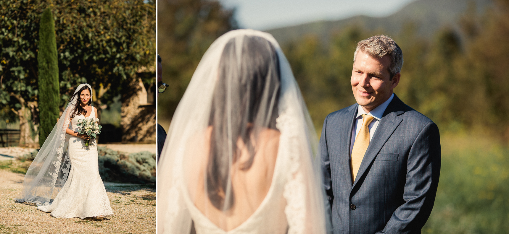 Short_Girona_Spain_WeddingPhotographer037.jpg
