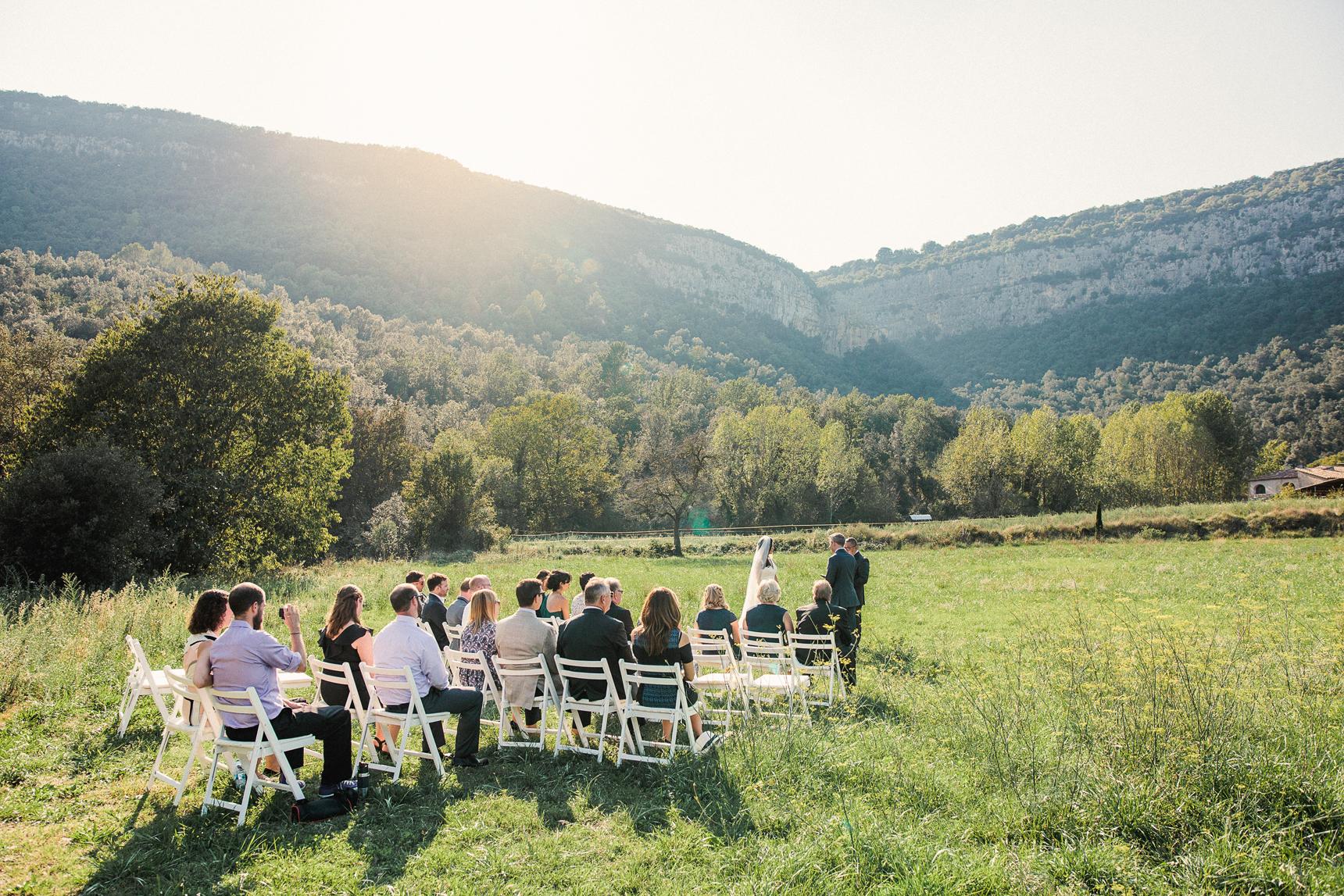 Short_Girona_Spain_WeddingPhotographer039.jpg
