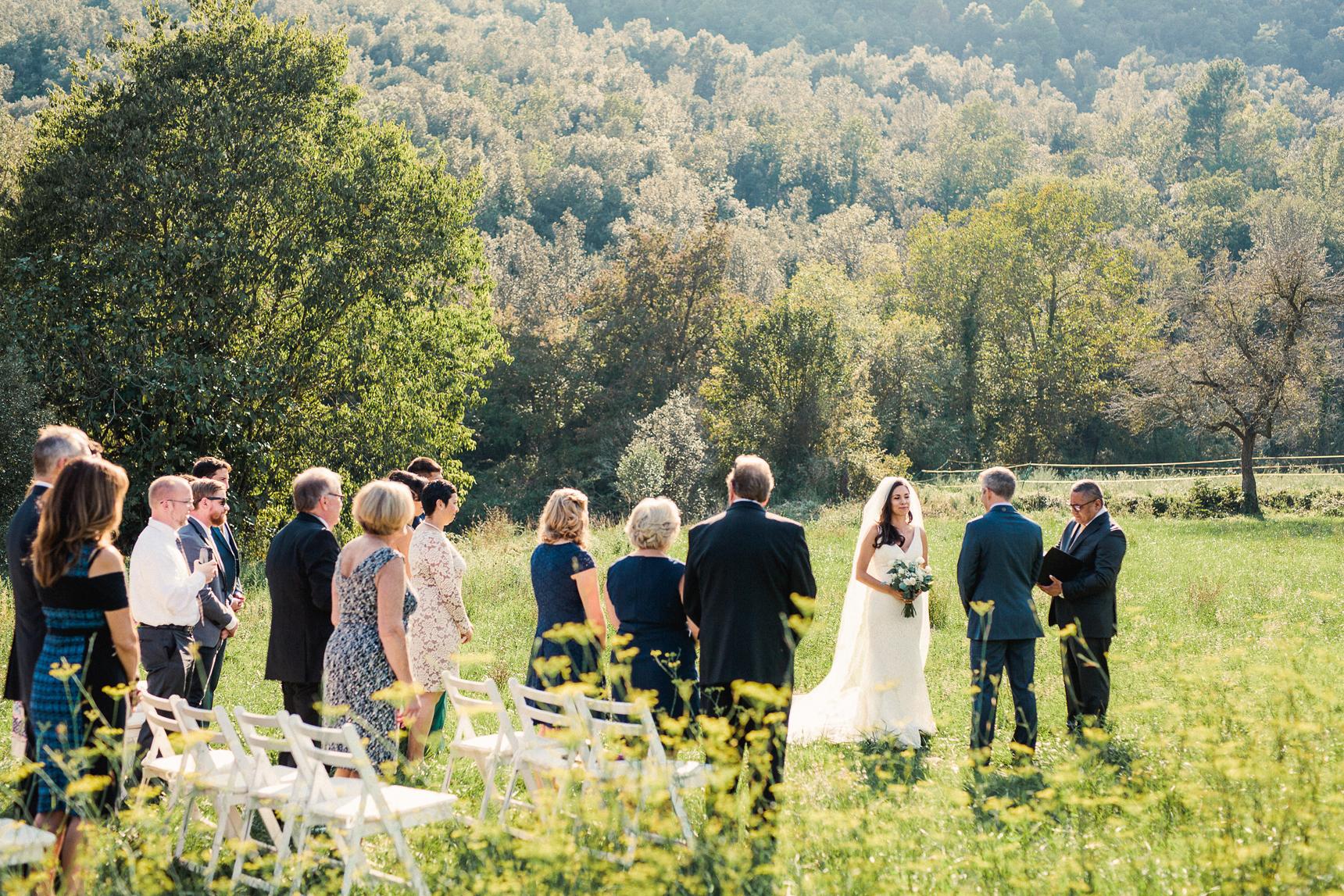 Short_Girona_Spain_WeddingPhotographer038.jpg