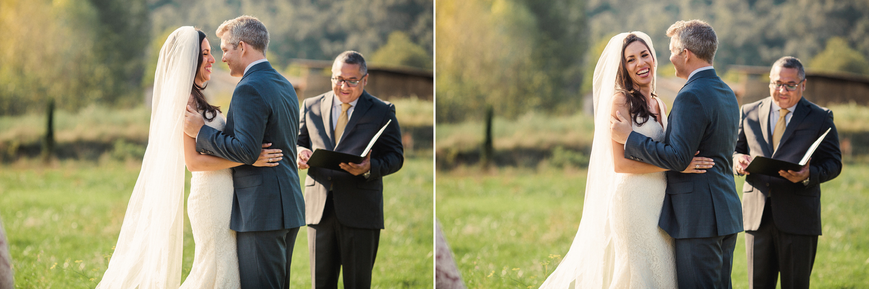 Short_Girona_Spain_WeddingPhotographer049.jpg
