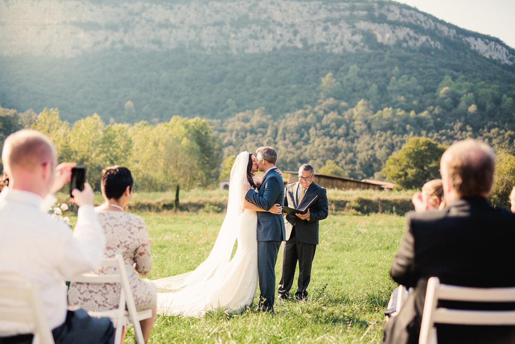 Short_Girona_Spain_WeddingPhotographer048.jpg