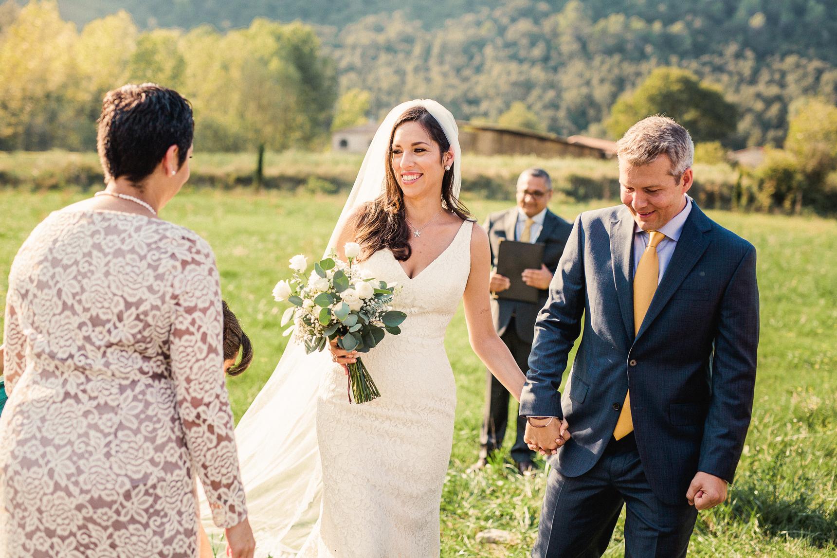 Short_Girona_Spain_WeddingPhotographer050.jpg