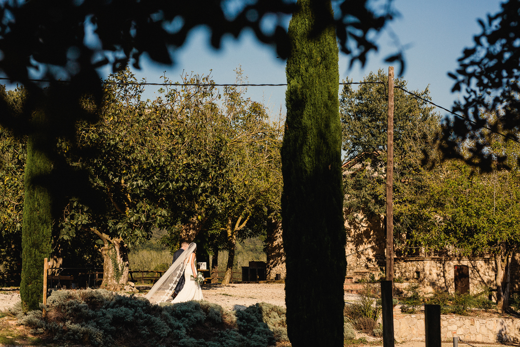 Short_Girona_Spain_WeddingPhotographer051.jpg