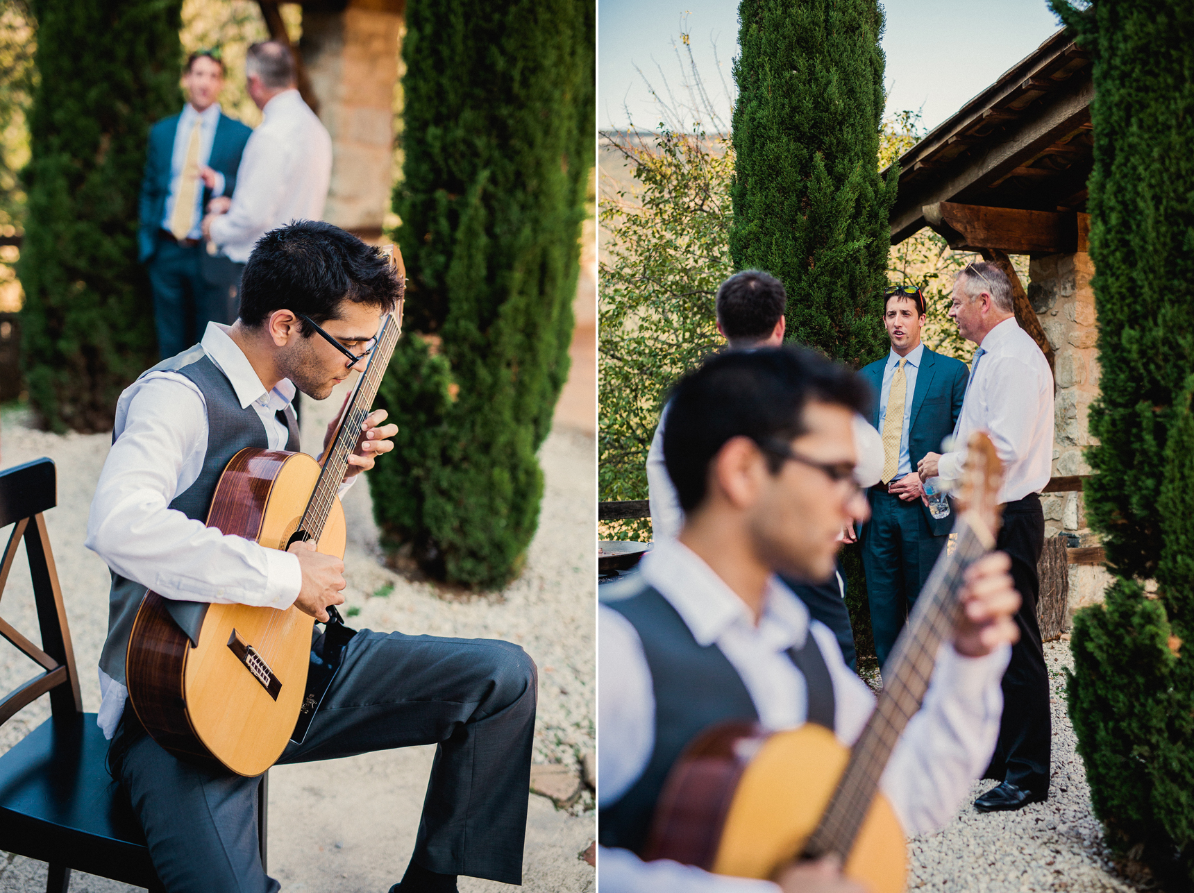 Short_Girona_Spain_WeddingPhotographer057.jpg