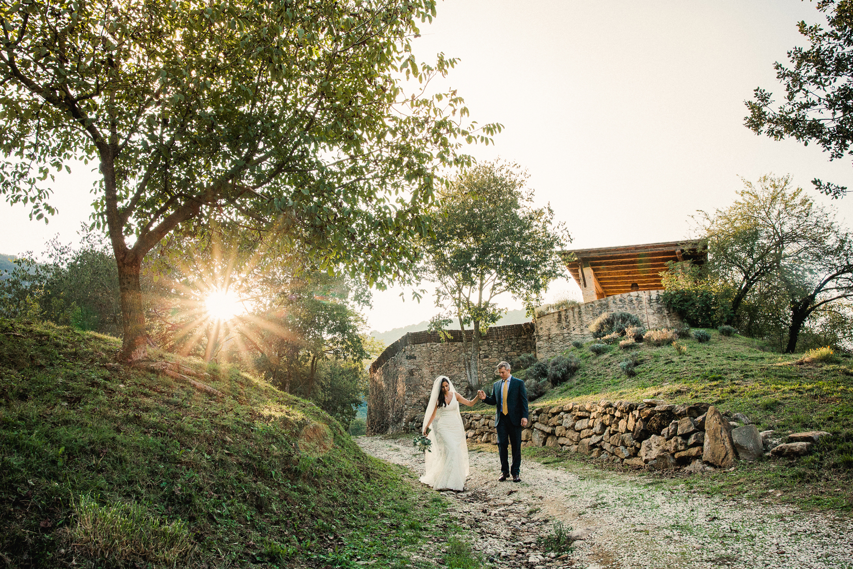 Short_Girona_Spain_WeddingPhotographer064.jpg