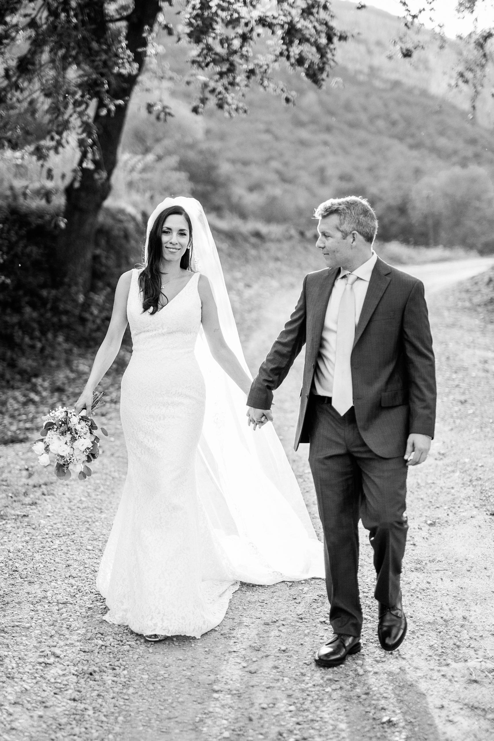 Short_Girona_Spain_WeddingPhotographer065.jpg