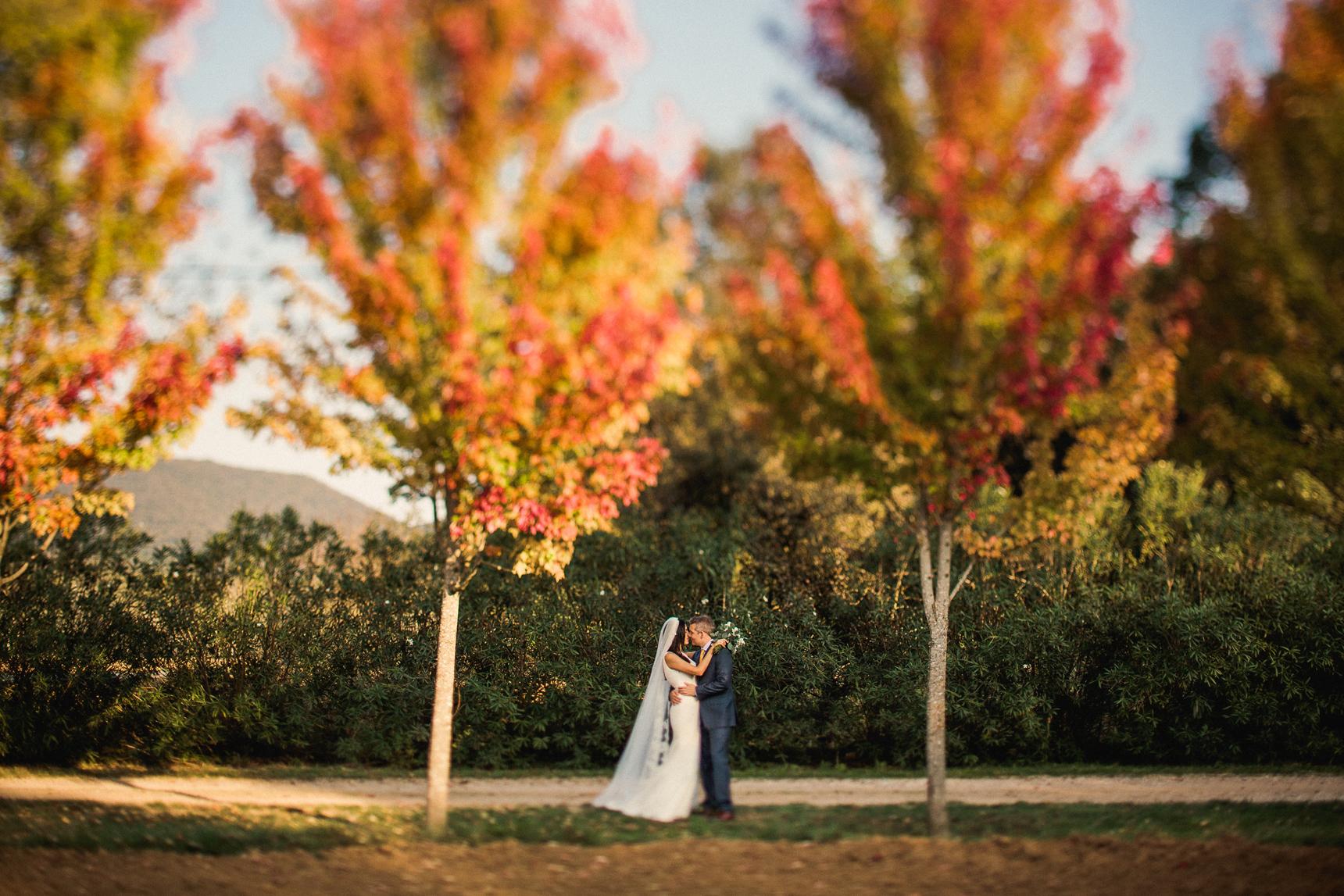 Short_Girona_Spain_WeddingPhotographer066.jpg