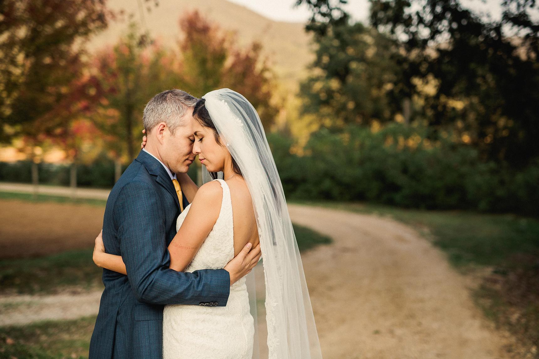 Short_Girona_Spain_WeddingPhotographer069.jpg