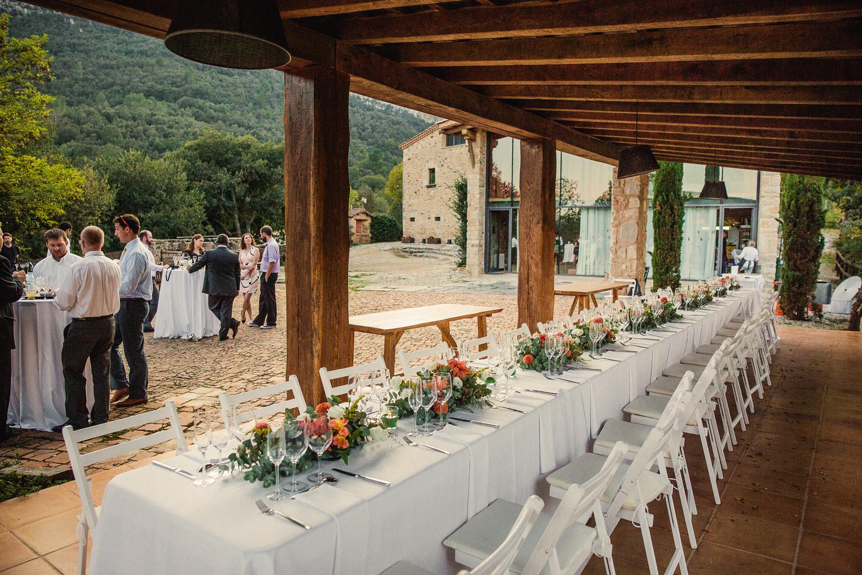Short_Girona_Spain_WeddingPhotographer071.jpg