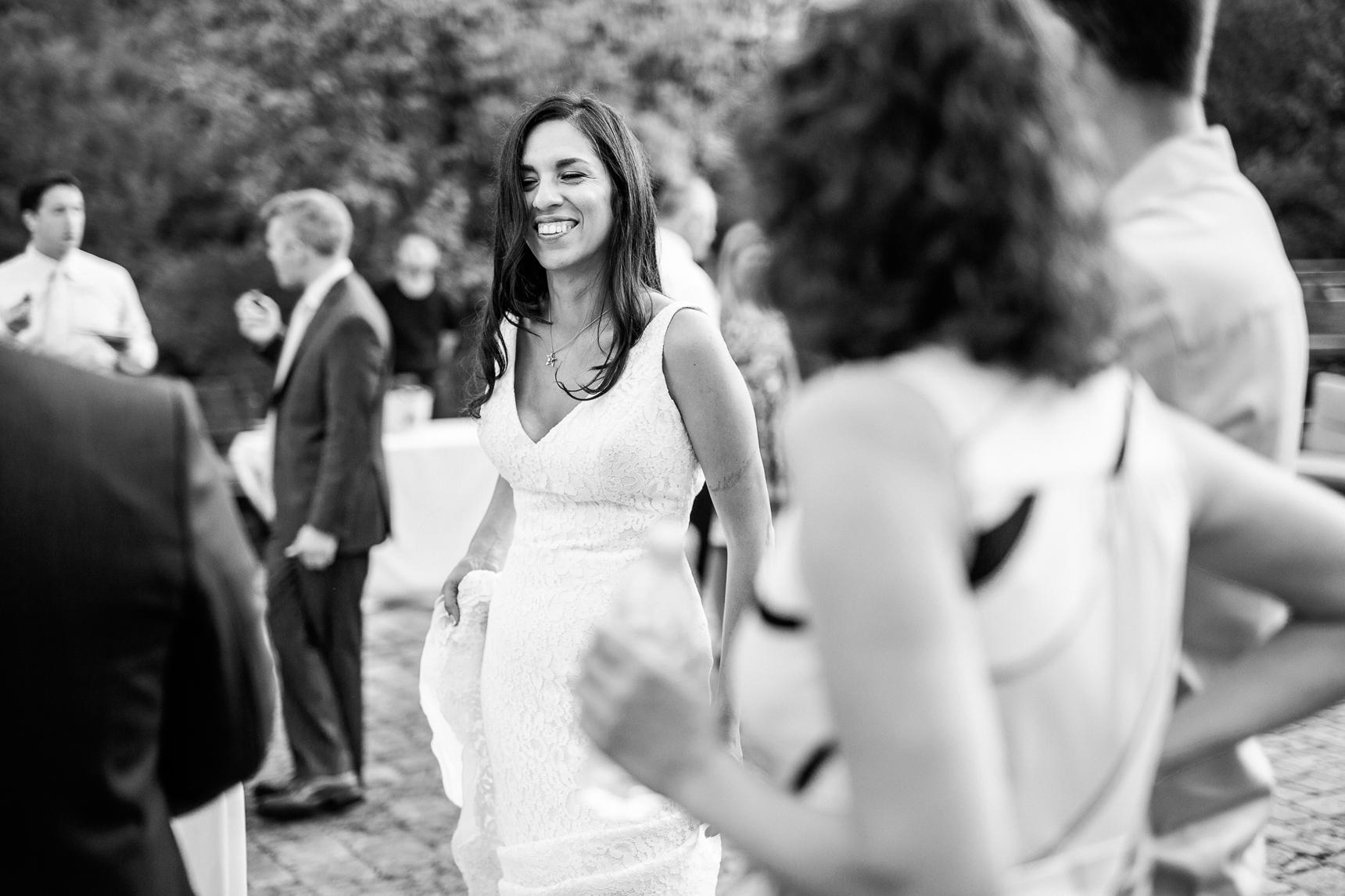 Short_Girona_Spain_WeddingPhotographer078.jpg