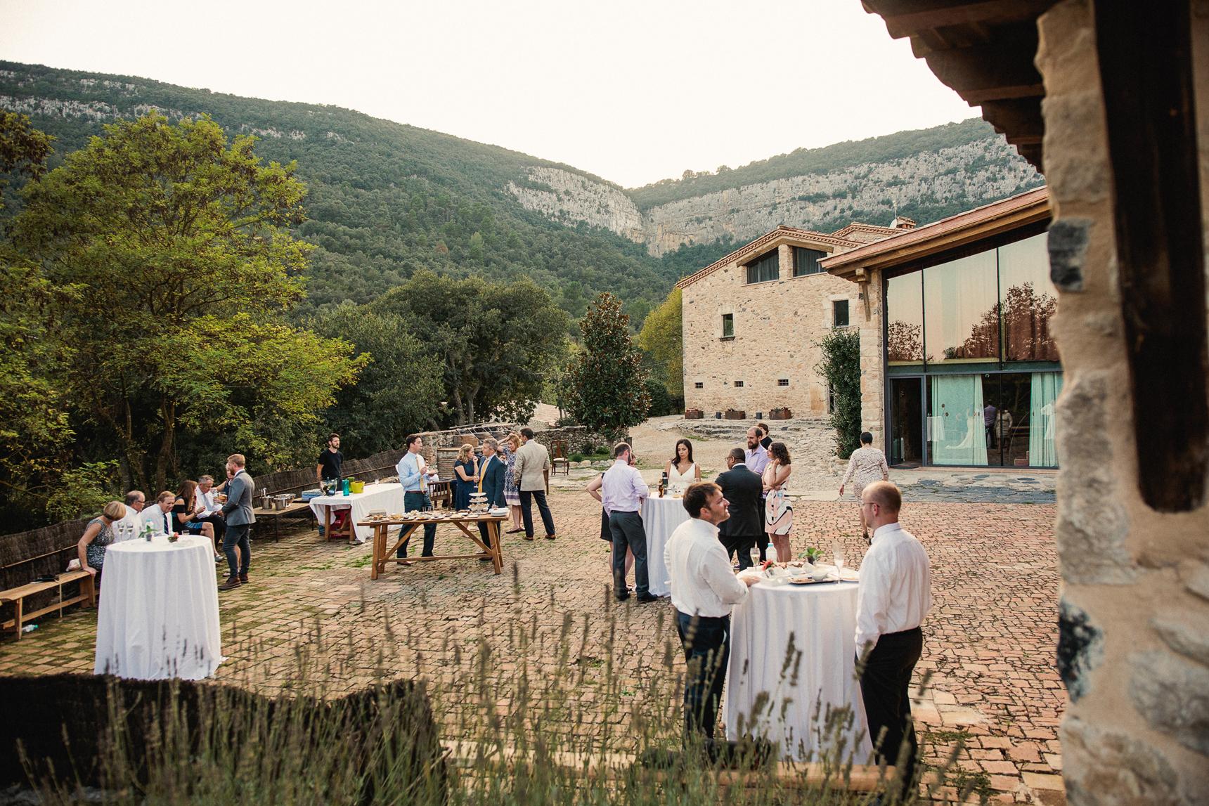 Short_Girona_Spain_WeddingPhotographer079.jpg