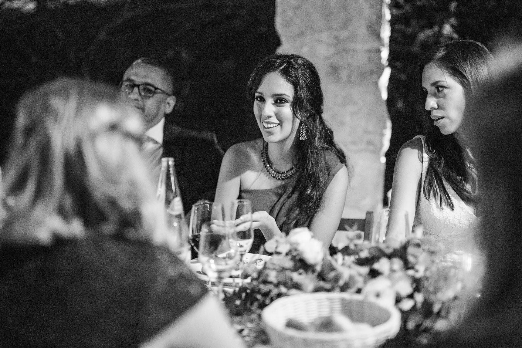 Short_Girona_Spain_WeddingPhotographer089.jpg