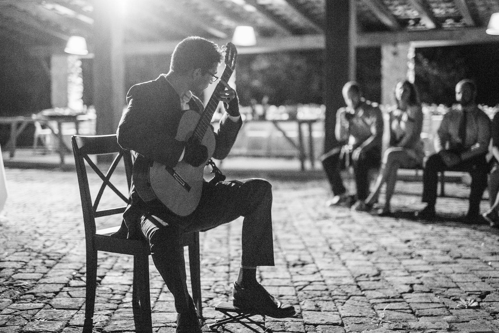 Short_Girona_Spain_WeddingPhotographer093.jpg