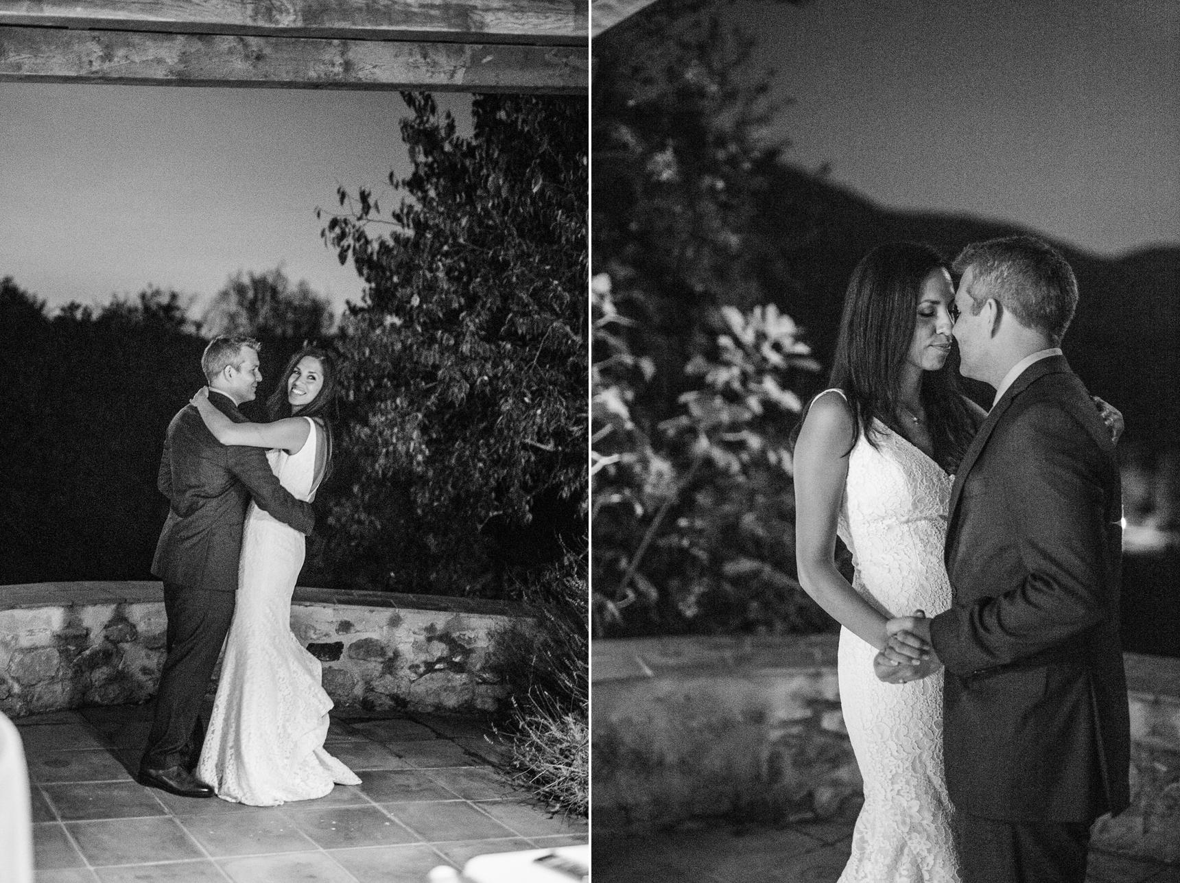 Short_Girona_Spain_WeddingPhotographer100.jpg